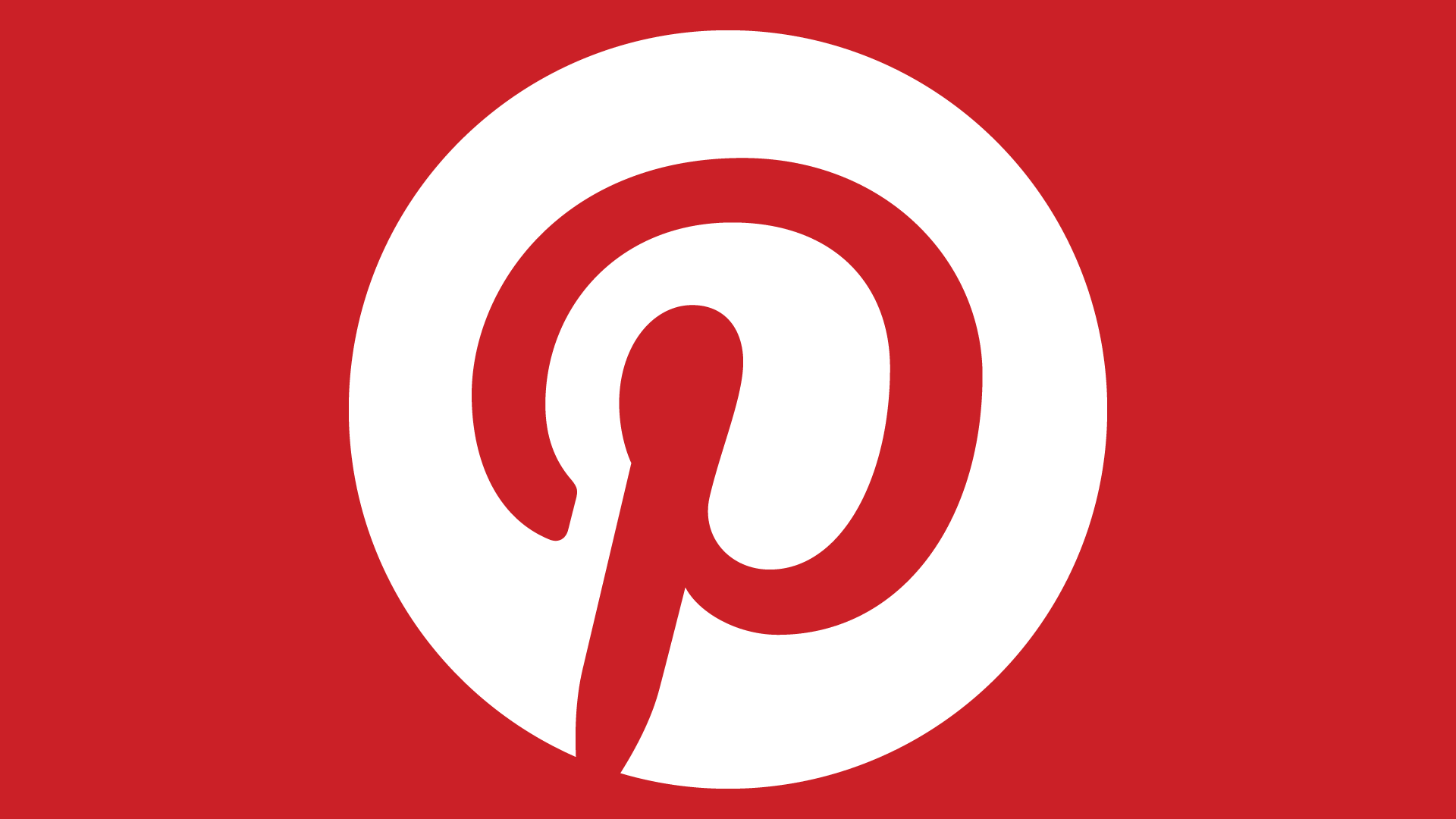 pinterest en affiliate marketing