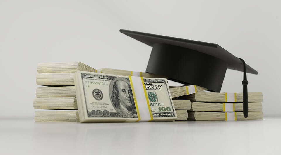 online geld verdienen student